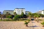 Фото 5 Ananas Hotel