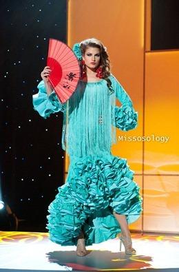 miss-uni-2011-costumes-68