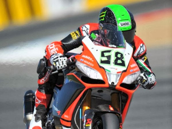 eugene_laverty_race2_laguna_seca_2013.jpg