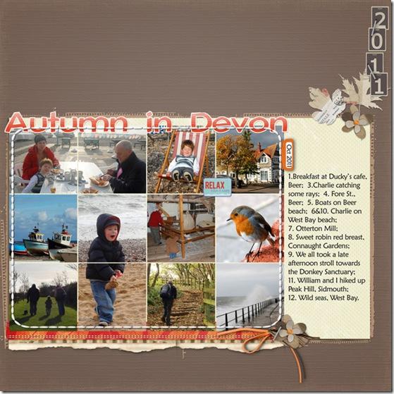 AutumnDevon2011-copyb
