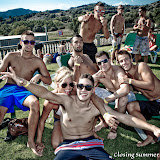 2011-09-10-Pool-Party-89