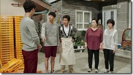 What.Happens.to.My.Family.E15.mp4_00[127]