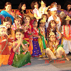 children group picture.jpg