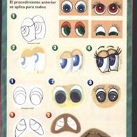 Cómo Pintar Ojos (7).jpg