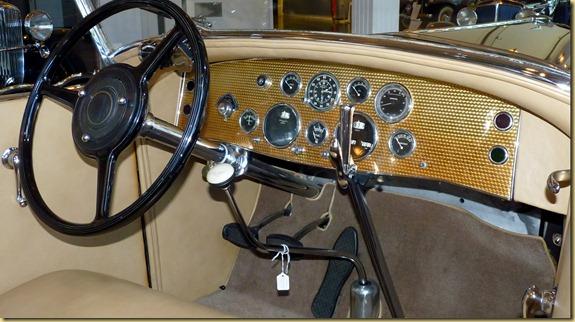2012-08-29 - IN, Auburn - Automobile Museum-049