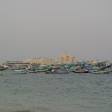 Fort de Qaytbay