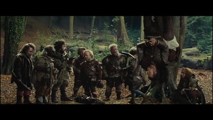 Snow White and the Huntsman - 12