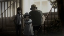 Steins Gate - 18 - Large 30