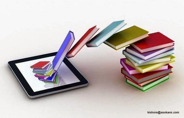 1-e-book