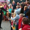 gezinspaasviering2014 (35).JPG