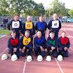 Cottbus Mittwoch Training 26.07.2012 003.jpg