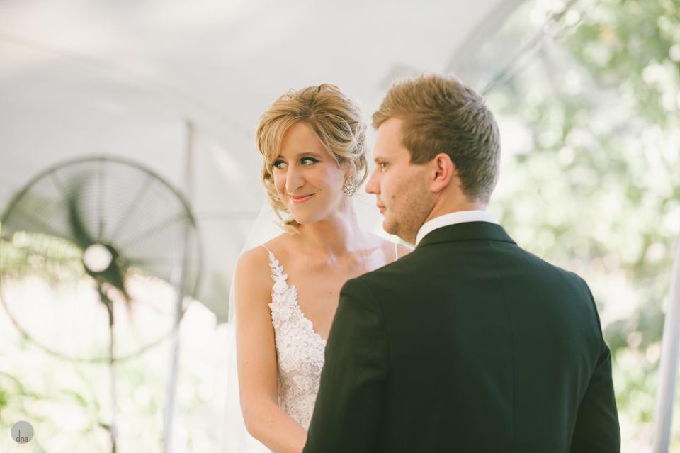 ceremony Chrisli and Matt wedding Vrede en Lust Simondium Franschhoek South Africa shot by dna photographers 123.jpg