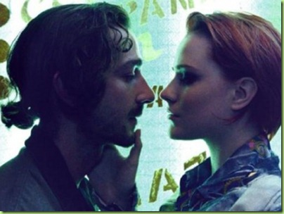360x270_New-image-for-The-Necessary-Death-of-Charlie-Countryman--starring-Shia-LaBeouf-and-Evan-Rachel-Wood-4245
