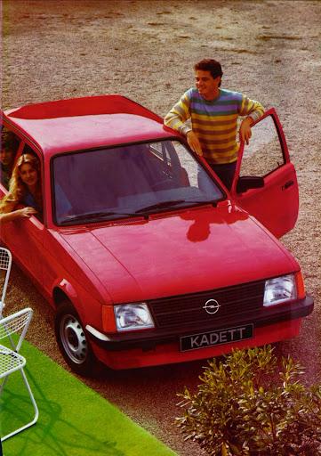 Opel_Kadett_1984 (21).jpg