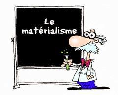 CorteX_le_materialisme