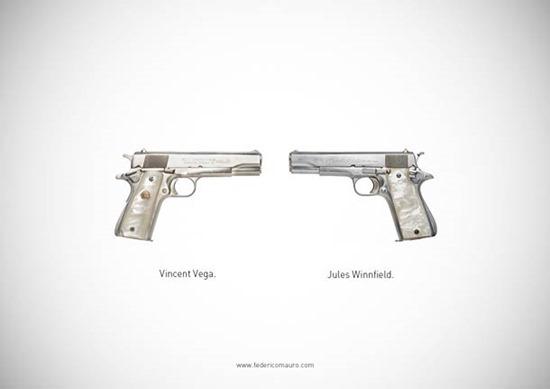 Armas famosas (36)