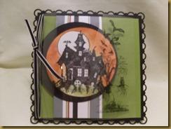 Stamp Shoppe Sept 002