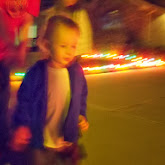 Christmas Lights - 115_8844.JPG