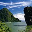 ostrov Phuket.jpg