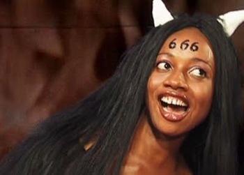 666 beware 04