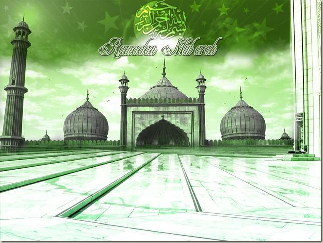 ramadan-wallpaper-7