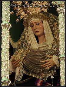 esperanza-alcala-seman-santa-2011-alvaro-abril-(9).jpg