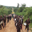DSCF9329.JPG - marching in bongole am speechday