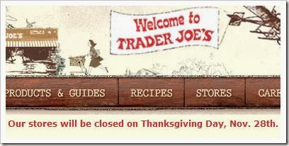 trader_joes_not_open_thanksgiving_2013