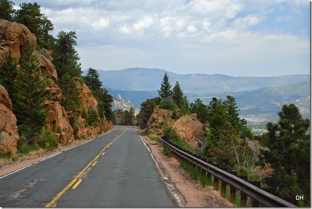 06-18-14 A Travel Co Sps to Estes Park (80)