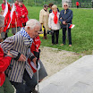 Mauthausen_2013_007.jpg
