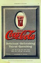 1913 Coca-Cola Atlanta Georgia
