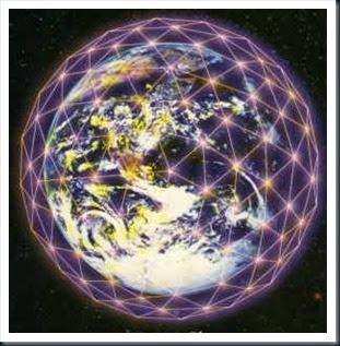 energia-planeta-5-dimensão