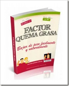libro-factor-quema-grasa
