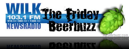 WILKFridayBeerbuzz4
