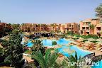 Фото 11 Rehana Sharm Resort ex. Prima Life Rehana