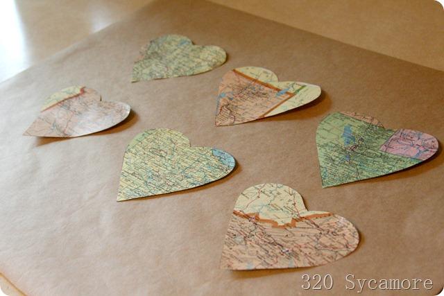 map art 2