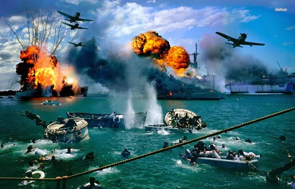 17480-pearl-harbor-1680x1050-photography-wallpaper