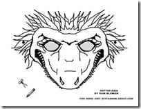 raptor-mask
