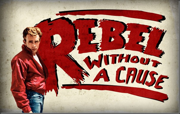 rebelde-sin-causa