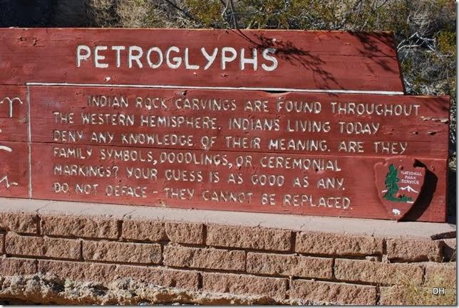 11-08-13 A DV 4x4 Titus Canyon Road (340)