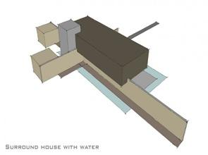 plano-3d-casa-moderna