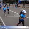 unicef10k2014-2262.jpg