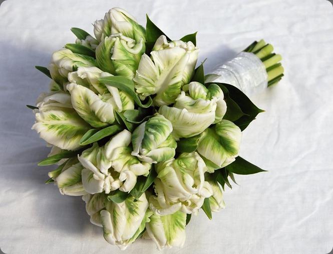 100_0712 mood flowers