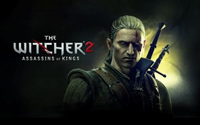 witcher-2_wide