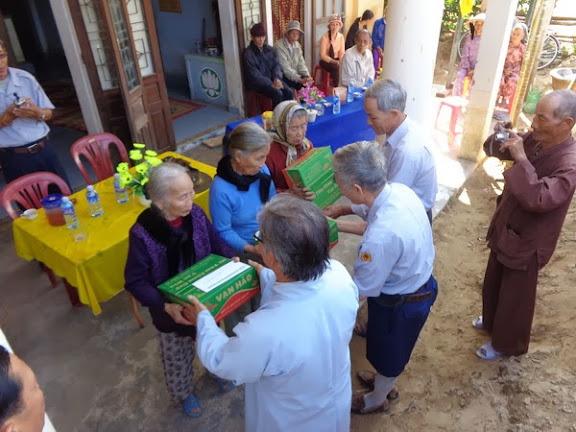 QuangNamDot2_Ngay3_14.JPG