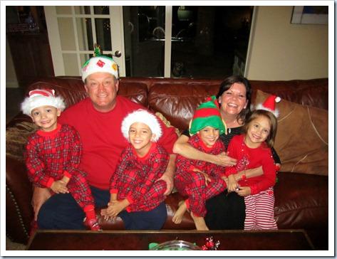 12 december 2011 513