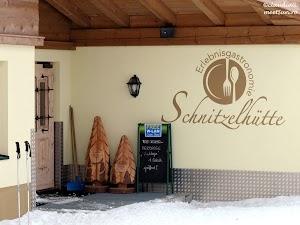 5-6228-Zillertal-Arena-ski_rw.jpg