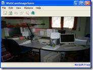 Catturare immagini in automatico con la webcam ogni tot tempo – WebCamImageSave