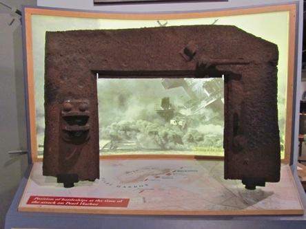 AZHistoricalSocietyMuseum-20-2011-11-17-19-22.jpg