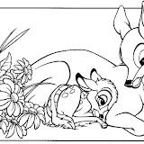 bambi-2.jpg